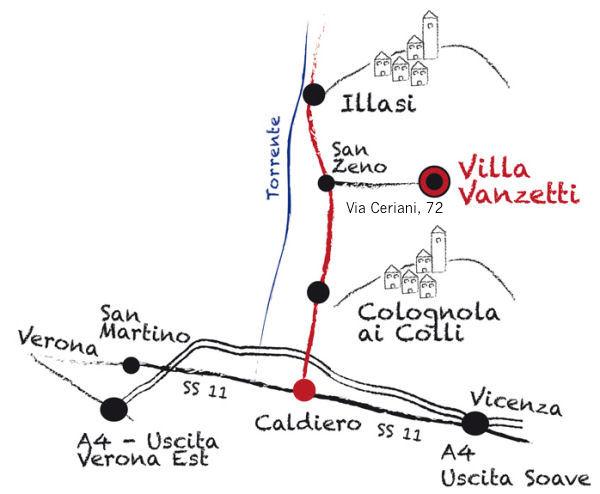 cartina_vanzetti1